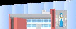 Культурный центр «Рикасиха»